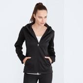 ✿Весенняя спортивная куртка Softshell, мембрана 3000 от Tchibo 42 евро, 48 наш