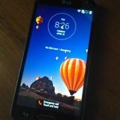 LG Optimus L90 (D415)