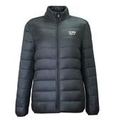 Куртка Lee Cooper весна-осень. Размер XS.