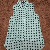 Блуза, розмір С