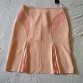 Шикарная симпатичная юбка от Lazenzaro✓Турция✓Качество✓Новая✓
