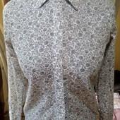 жіноча блузочка