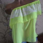 Невесомые,легкие,воздушные блузы на жаркое лето.