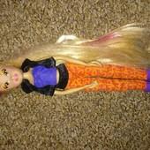 Куколка Винкс, Стелла в идеальном состоянии