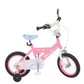 Велосипед детский. Новый!