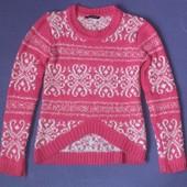 Женский теплый свитер,р.42-44,смотрите описание и другие лоты