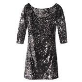 Шикарное платье esmara by heidi klum размер 40 германия
