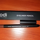 Любителям качественной косметики!Карандаш для глаз(kodi-profesional)