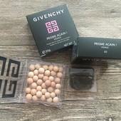 Пудра в шариках Givenchy Prisme Again Visage