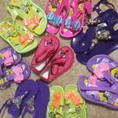 Детская обувь 1 пара на выбор