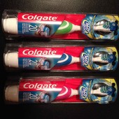 Зубна щітка електрична  Colgate 360