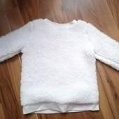 Carters 4T  Теплий светер