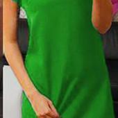 Платье цвет зеленый. Размер С-ка. 798. Читайте описание!!!
