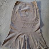 Брендовая стильная юбка Principles✓Англия✓100%катон✓Сток✓