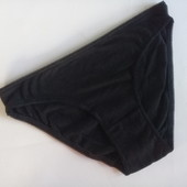 Сток! Классические черные слипы от secret possessions,размер S. Листайте мои лоты - выбор огромный