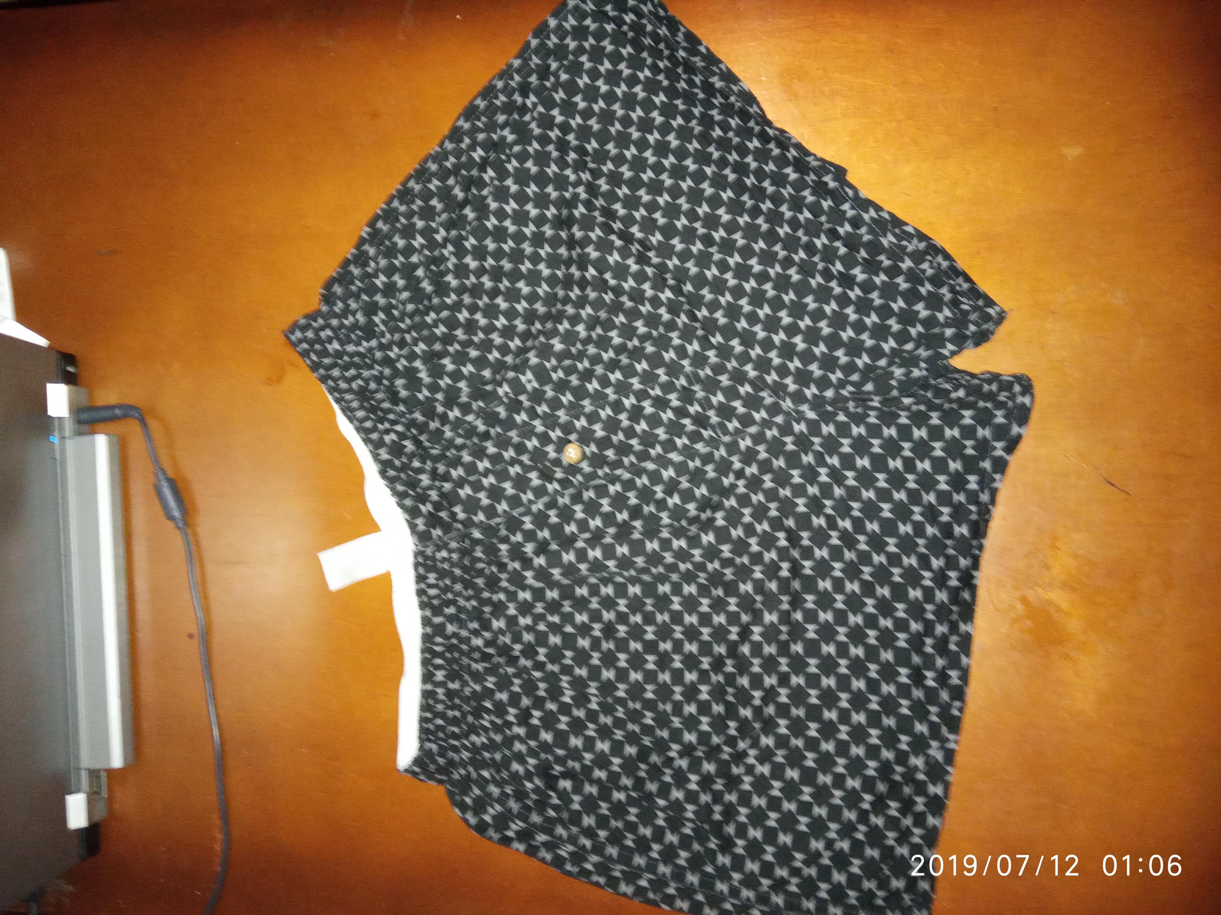 Чоловічі труси  Ризинка 31-45 см
