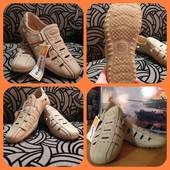 супер модные туфли на мальчика 32-36 размер Качество! Ограничено!