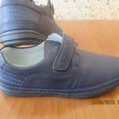 Туфлі Сlibee