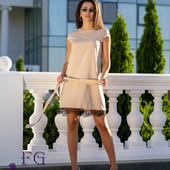 фото в реале на моделях, супер летнее платье 3 размеры 40-42,44-46,46-48 полномерные с поясом.