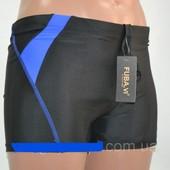качество!!!плавательные шорты от 48 по 58р!