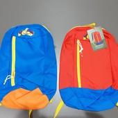 Рюкзак один на вибір
