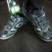 Кроссовки на ногу 23,5- 24 см,оригинал Kangaroos, хорошее состояние.