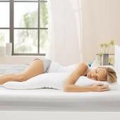 Большая подушка от Tcm Tchibo, Германия!