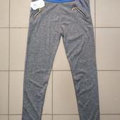 Классные стрейчевые штаны Большые размеры! 50, 52, 54, 56!! Спешите, Всего одна ростовкa