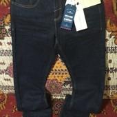 джинсы р L XL новые Tom Tailor