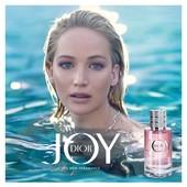 Christian Dior Joy by dior! 60ml tester! Изысканный, трепетный, утончённый аромат!