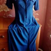 Тоненьке платтячко 40 євро