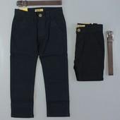Каттоновые, плотные брюки, отличного качества!Благодарные отзывы!