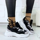 Хит !!! мега стильные кроссовки!!!
