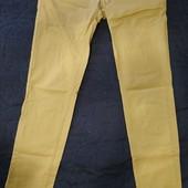 штаны фирменные, супер!