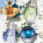 Женская парфюмерная вода Avon эйвон одна на выбор
