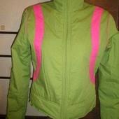 Куртка деми, размер M. Only. новая