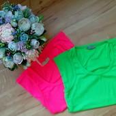 Розовая маячка S/XS Зеленая продана