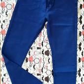 Супер качество!!! Плотные катоновые брюки C-in-C. Джинсы. Стильные брюки на рост158-176(29,30,31р)
