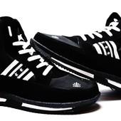 NeW 2019! Зимние мужские кроссовки.Украина!Шикарная и теплая модель!