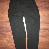 Штаны, брюки Pull&Bear