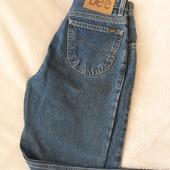 Супер модные  джинсы,  2шт.
