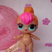куколка оригинал MGA LoL лол как на фото