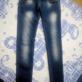 Супер круті джинси!!!