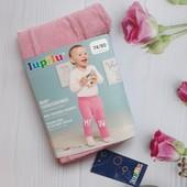 Сток! Lupilu Джеггинсы, стильные штаны р.74/80 ❤