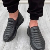 теплые туфли