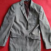Пиджак в отличном состоянии Tommy Hilfiger