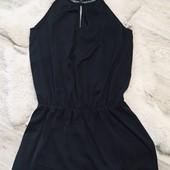 Платье-туника Promod в идеале!