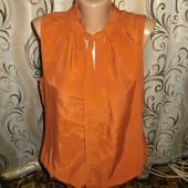 Элегантная женская блуза Wallis
