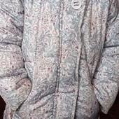 Куртка Next 3-4 рост 104