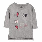 Pepperts 134/140